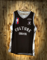 Preview: CnP Choppers n Partys Basketball Trikot Schwarz