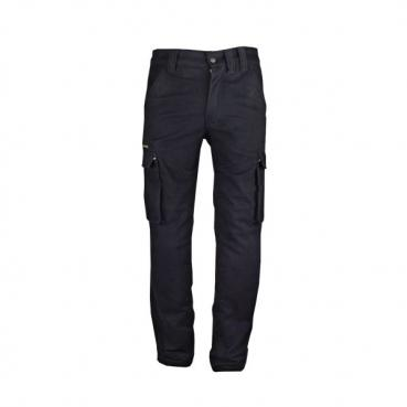 shop 14 axxus black rock kevlar jeans motorrad biker hose. Black Bedroom Furniture Sets. Home Design Ideas