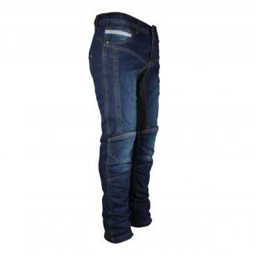 shop 14 axxus street one kevlar jeans motorrad hose biker. Black Bedroom Furniture Sets. Home Design Ideas