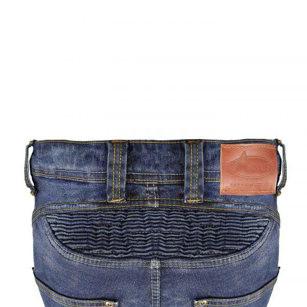 shop 14 axxus bella street kevlar jeans damen motorrad hose. Black Bedroom Furniture Sets. Home Design Ideas